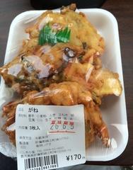 道の駅錦江にしきの里がね.jpg