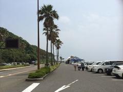 道の駅阿久根.jpg