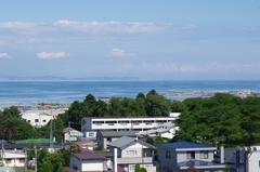 道の駅YOU・遊・もりオニウシ公園から室蘭白鳥大橋.jpg