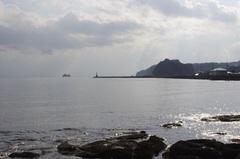 遠くに鯛島.jpg