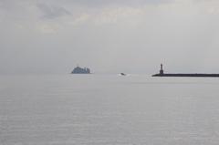 遠くに鯛島2.jpg
