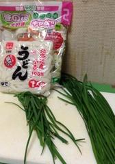 野菜焼うどん.jpg