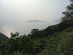野間岬方向沖秋目島.jpg