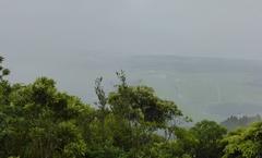 金峰山山頂東シナ海方向.jpg