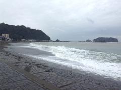 鋸南町勝山海水浴場.jpg