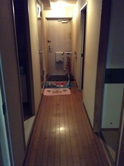 長い廊下.jpg