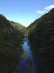 長内川渓谷.jpg