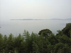 長島より天草.jpg