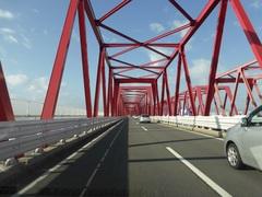 長良川渡ります.jpg
