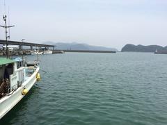 門川漁港.jpg