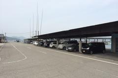 門川漁港駐車場.jpg
