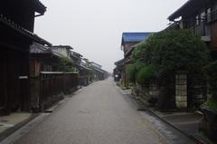 関宿旧東海道.jpg