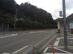関空へ行く道.jpg