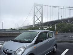 関門橋渡ります.jpg