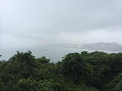 関門海峡玄界灘.jpg