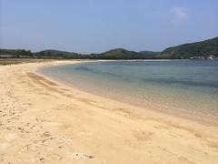 阿川ほうせんぐり海浜公園ビーチ1.jpg