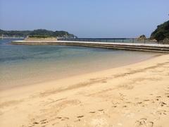 阿川ほうせんぐり海浜公園ビーチ2.jpg