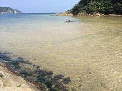 阿川ほうせんぐり海浜公園ビーチ3.jpg