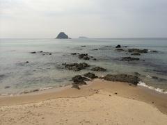 阿武町木与の海岸2.jpg