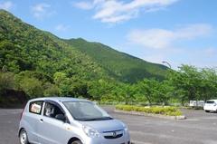 阿波第3展望台天気.jpg