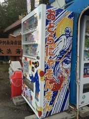 阿波踊り自販機1.jpg