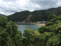 阿納海水浴場.jpg