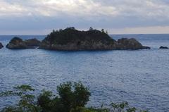 陸ノ黒島.jpg