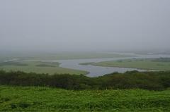 霧多布湿原1.jpg