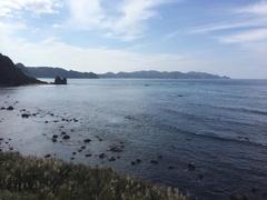 青岩と小泊岬.jpg