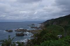 青森県境天気は微妙.jpg