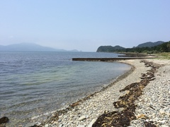 青海島 波の橋立.jpg