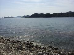 須の川より由良半島と塩子島.jpg