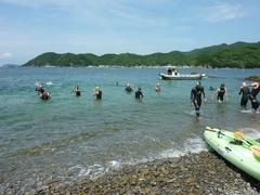 須の川スイムアップ終了.jpg