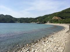 須の川海水浴場.jpg