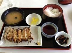 餃子定食400円.jpg