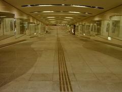 駅前地下道1.jpg