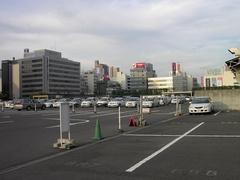 駅前林原駐車場.jpg