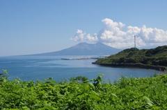 駒ヶ岳1.jpg