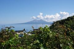駒ヶ岳2.jpg