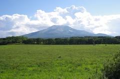 駒ヶ岳南東側から.jpg