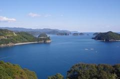 高塚山展望台から東1.jpg
