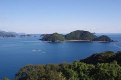 高塚山展望台から鈴島.jpg
