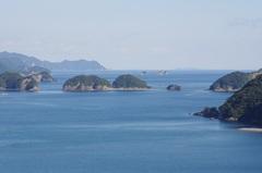 高塚山展望台遠くは志摩半島まで.jpg