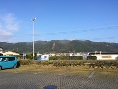 高塚山道の駅ちくら潮風王国から.jpg