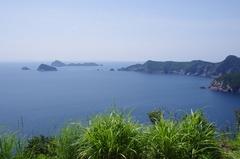 高茂岬3キロ地点北方向鹿島の瀬戸1.jpg
