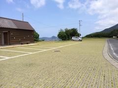 高茂岬駐車場から いい感じ.jpg