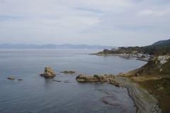 高野崎から下北半島方向.jpg
