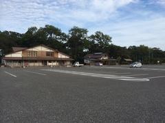 高野崎駐車場.jpg