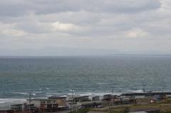 鯵ヶ沢町から北海道.jpg
