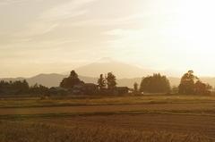 鳥海山1セピア.jpg